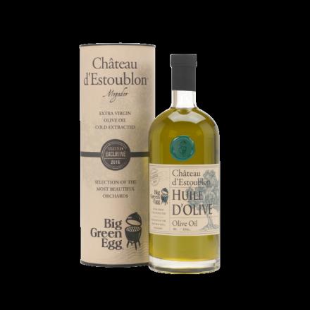 Olivenöl 1 Liter