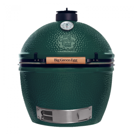 XLarge Big Green Egg