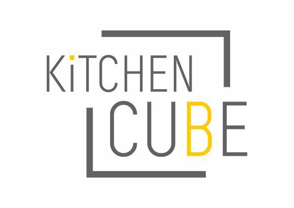 Kitchen Cube Shop