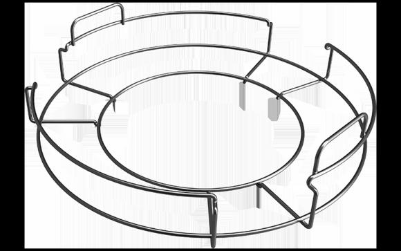 1-Piece convEGGtor Basket - ConvEGGtor-Korb